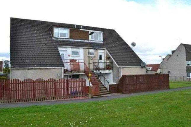 Thumbnail Property to rent in Gareloch Way, Whitburn, Bathgate