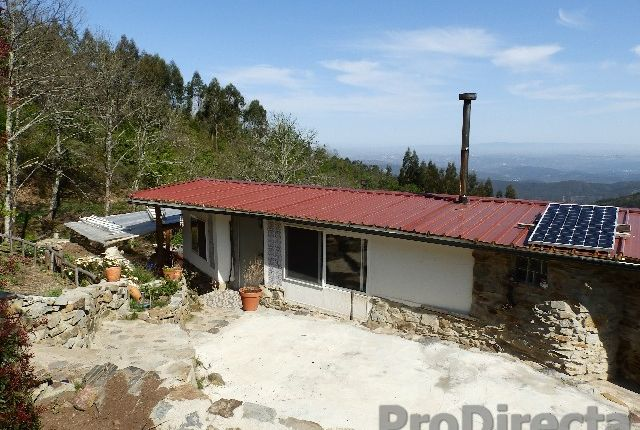 3 bed farmhouse for sale in Góis (Parish), Góis, Coimbra, Central Portugal