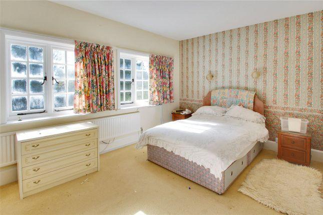 Bedroom of Culverden Down, Tunbridge Wells, Kent TN4