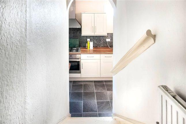 Picture No. 08 of January House, 28 Birdhurst Rise, South Croydon CR2