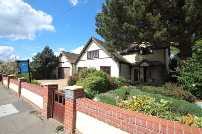 Chapel Road, Tiptree, Colchester CO5