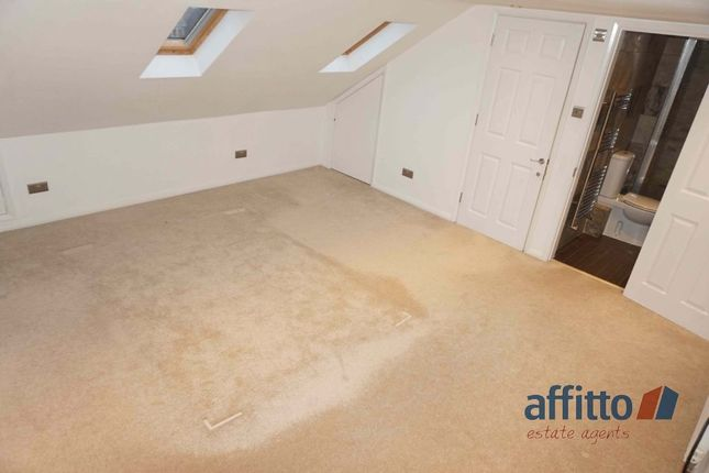 5 bedroom houses to let in Etonbury Academy, Bedfordshire