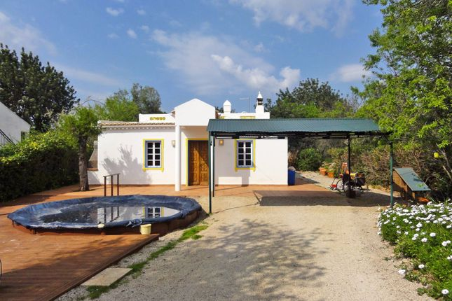 3 bed country house for sale in Loulé, Loulé, Portugal