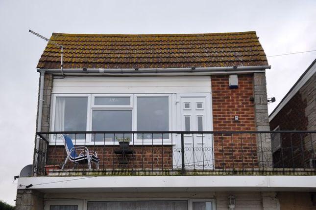 Photo 3 of Sheppey Beach Villas, Manor Way, Leysdown-On-Sea, Sheerness ME12