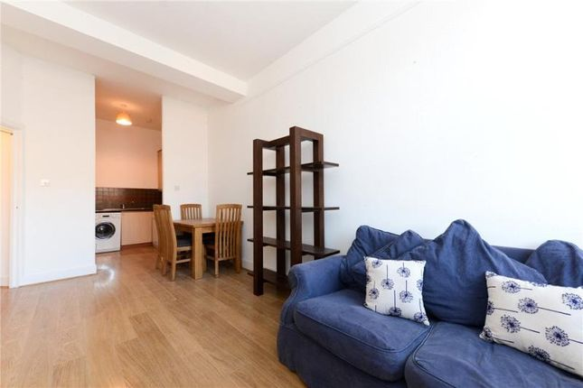 Thumbnail Property to rent in Middlesex Street, Aldgate, London