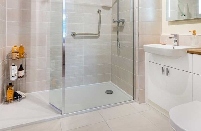 1 bedroom property for sale in Springkell Avenue, Glasgow