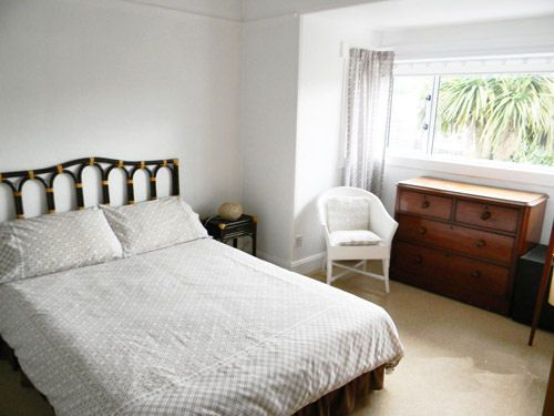 Bedroom 1 of Ralston Road, Campbeltown PA28