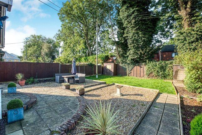 Picture No. 08 of Goose Lane, Lower Quinton, Stratford-Upon-Avon CV37