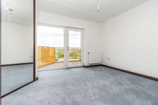Bedroom of Waterhouse Avenue, Maidstone ME14