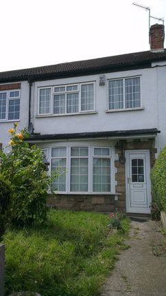 Thumbnail Terraced house to rent in Norton Road, Stockton On Tees