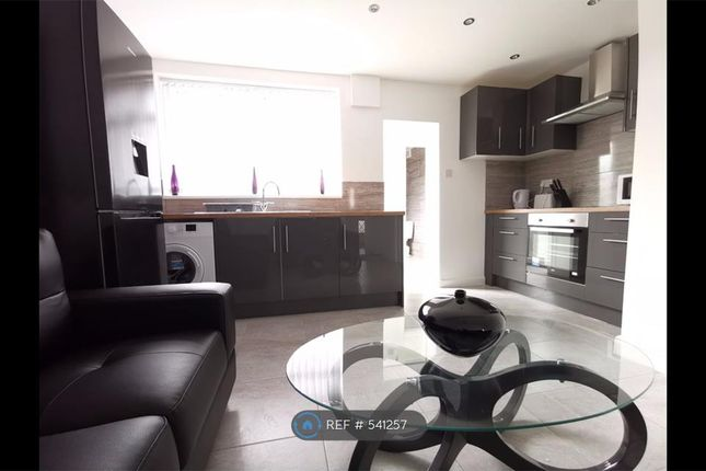 Thumbnail Semi-detached house to rent in Hursley Road, Liverpool