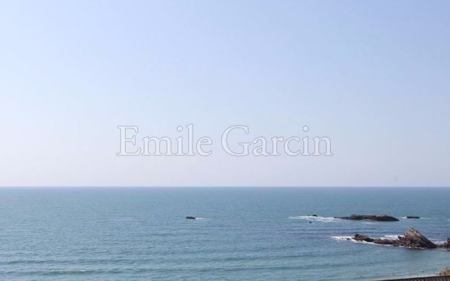 2 bed apartment for sale in 64200, Biarritz, France