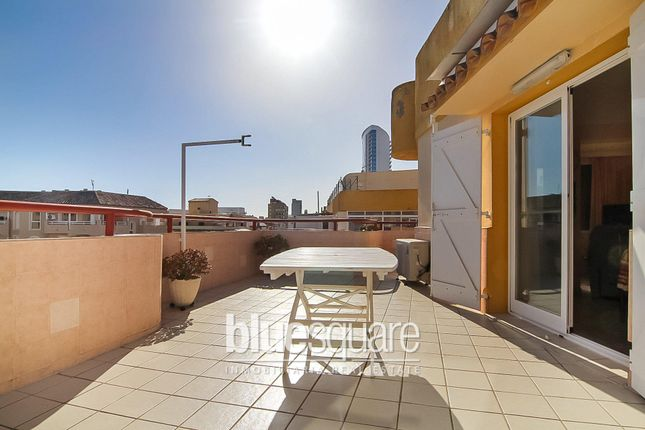 2 bed apartment for sale in Calpe, Valencia, 03710, Spain