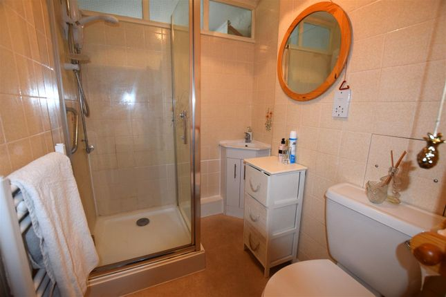 Bathroom of Portland Close, Chadwell Heath, Romford RM6