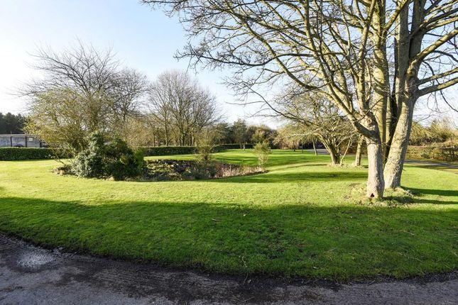 Photos of Furze Farm, Horton - Cum - Studley OX33