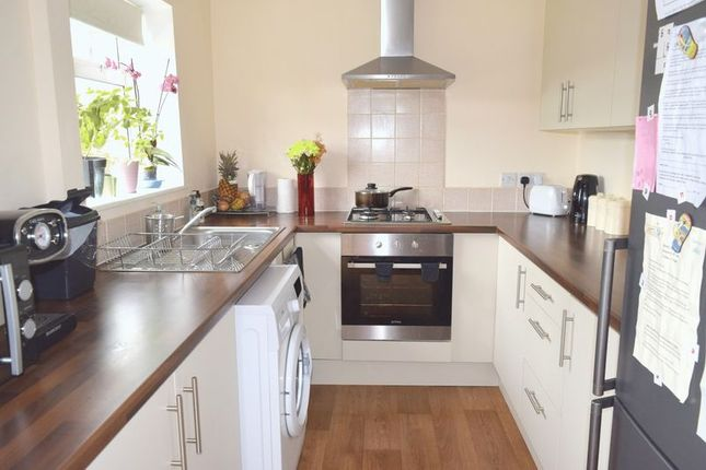 Photo 4 of Nevin Road, Blacon, Chester CH1