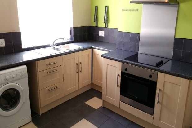 Thumbnail Property to rent in Aughton Road, Aston, Sheffield