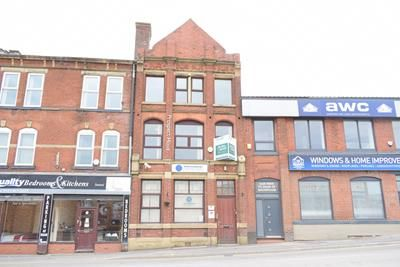 Thumbnail Office for sale in Prospect House, 10 Shaw Road, Oldham