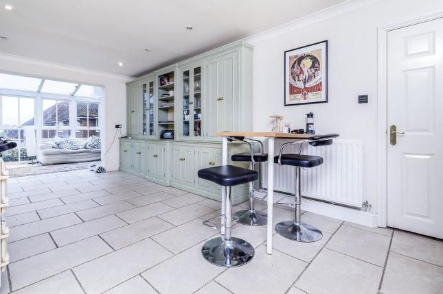 Kitchen Area of Hogs Orchard, Swanley Village, Swanley, Kent BR8