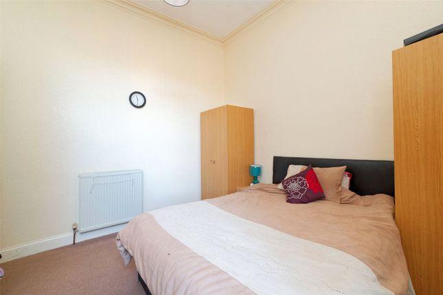Picture No. 03 of Herriet Street, Glasgow, Lanarkshire G41