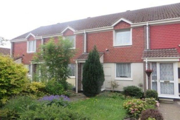 Thumbnail Property to rent in Newcross Park, Kingsteignton, Newton Abbot