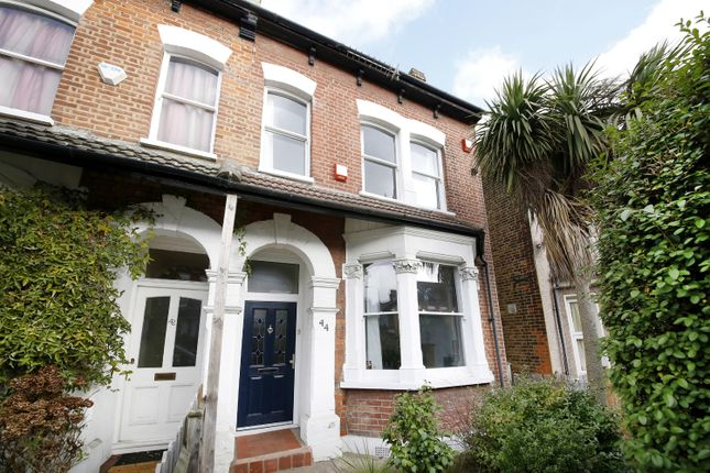 Thumbnail Semi-detached house for sale in Lennard Road, Penge