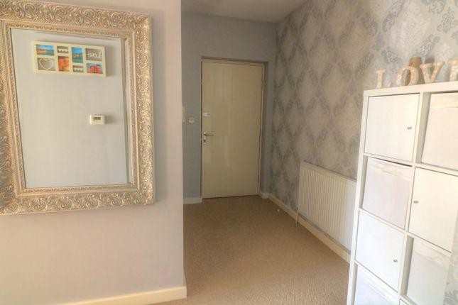 Hallway of Lornes Close, Southend-On-Sea SS2