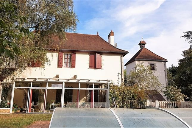 Thumbnail Property for sale in Auvergne, Allier, Vichy