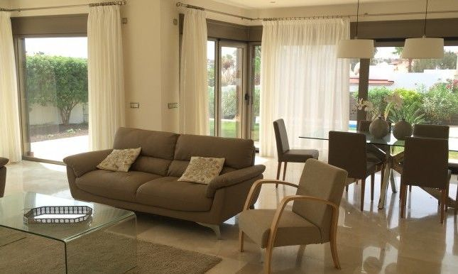 Thumbnail Villa for sale in Corralejo, Fuerteventura, Canary Islands, Spain