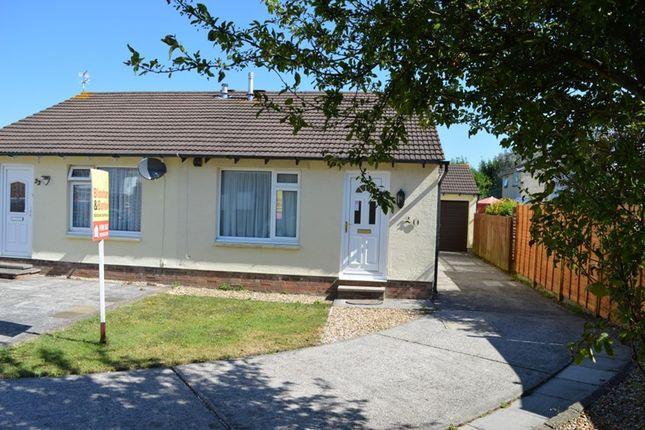 Abbots Close, Weston-Super-Mare BS22