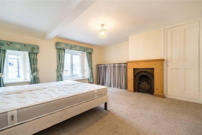 Bedroom 1 of High Street, Pateley Bridge, Harrogate, North Yorkshire HG3