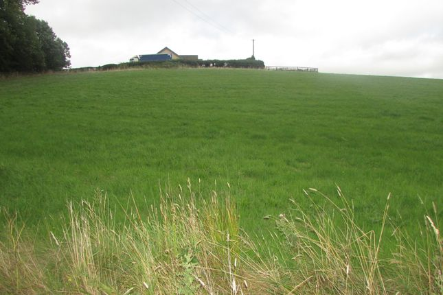 Thumbnail Property for sale in Cornagee, Kingscourt, Cavan