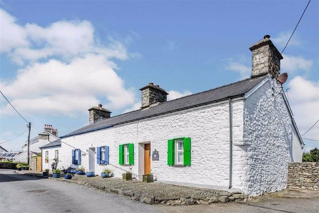 Cottage for sale in Llanon