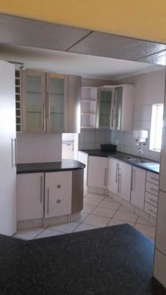 Thumbnail Detached house for sale in Olympia, Windhoek, Namibia