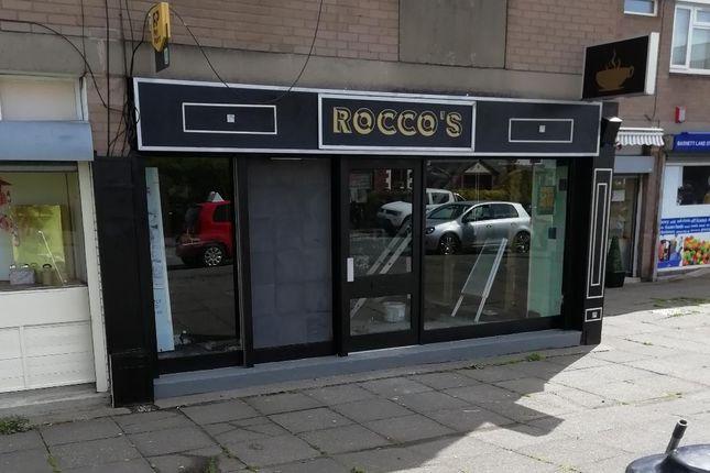 Thumbnail Retail premises to let in Barnett Lane, Kingswinford