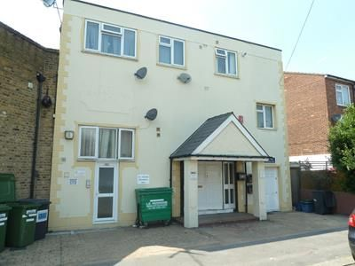 Thumbnail Commercial property to let in 102 Pretoria Road, Ilford, Ilford, Essex