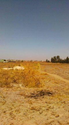 Thumbnail Land for sale in Chegutu, Chegutu, Zimbabwe