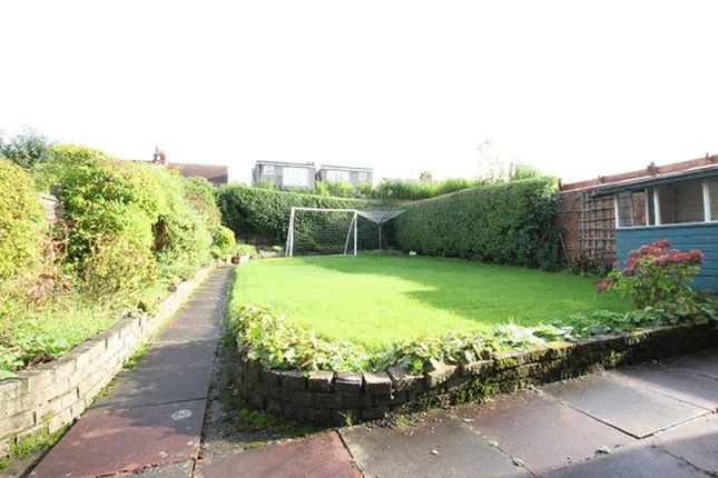 Property For Sale In Mossley Hill Liverpool