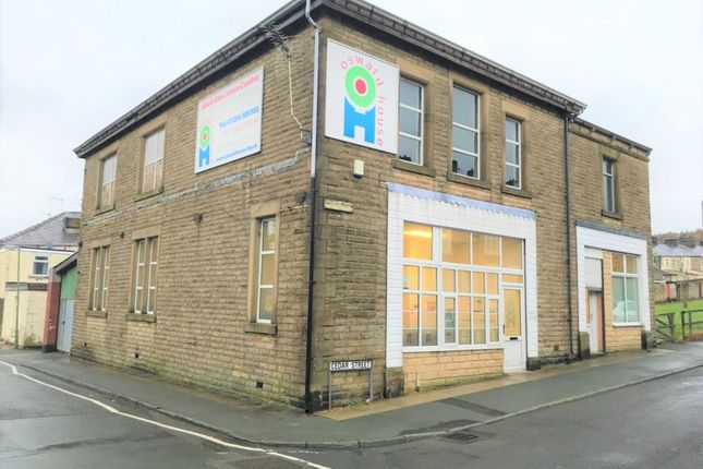 Thumbnail Leisure/hospitality for sale in Cedar Street, Accrington
