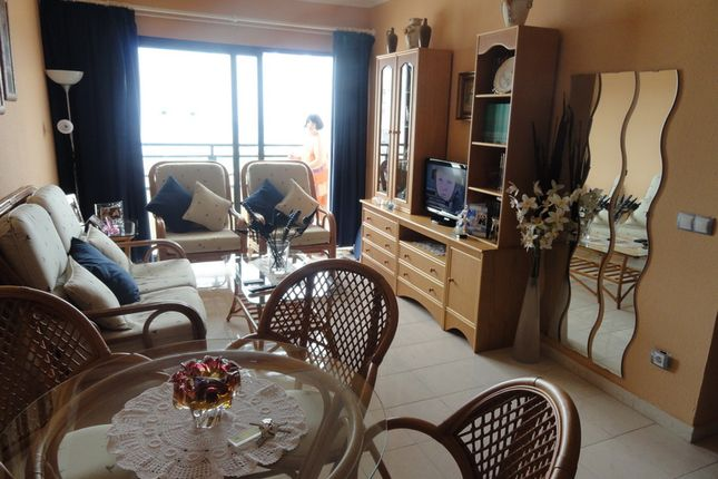 2 bed apartment for sale in Playa Paraiso, Club Paraiso, Spain