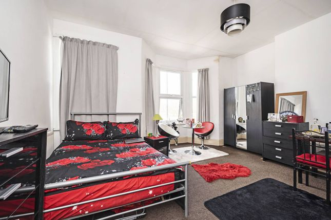 Thumbnail Property for sale in Portway, Stratford, London