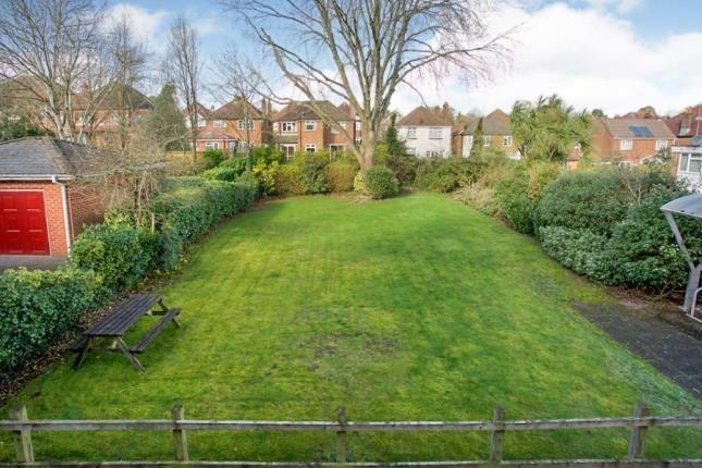 Picture No.11 of Winn Road, Southampton SO17