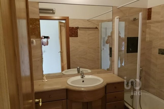 Thumbnail Apartment for sale in Bacelo E Senhora Da Saúde, Bacelo E Senhora Da Saúde, Évora