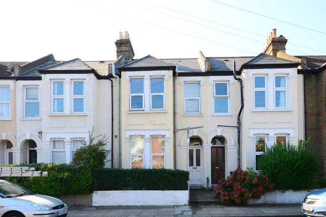 Thumbnail Maisonette for sale in Brightwell Crescent, Tooting Graveney