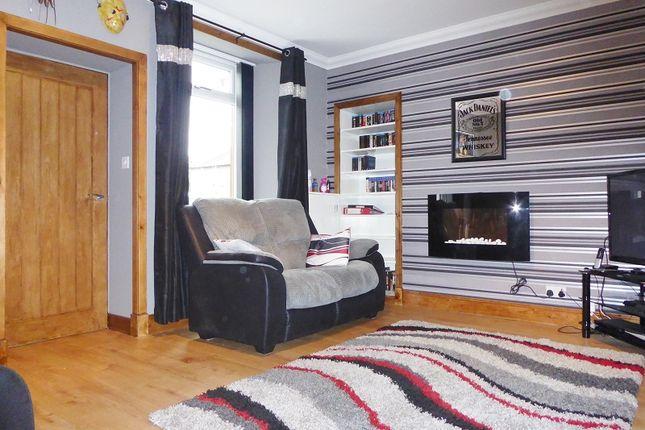 Rent Room Flat Dumfries