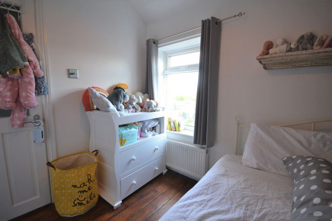 Bed 2 of Minor Avenue, Lyme Green, Macclesfield SK11