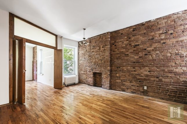 Apartment for sale in 786 Washington Ave 2Rr, Brooklyn, New York, United States Of America