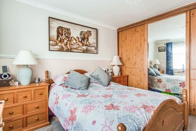 Bedroom 1 of Addison Way, North Bersted, Bognor Regis, West Sussex PO22