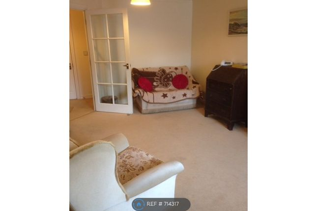 Thumbnail Flat to rent in Royal Court, Teignmouth