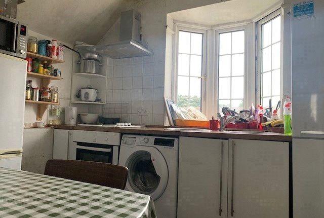 Property to rent in Alderwood Road, Eltham, London SE9